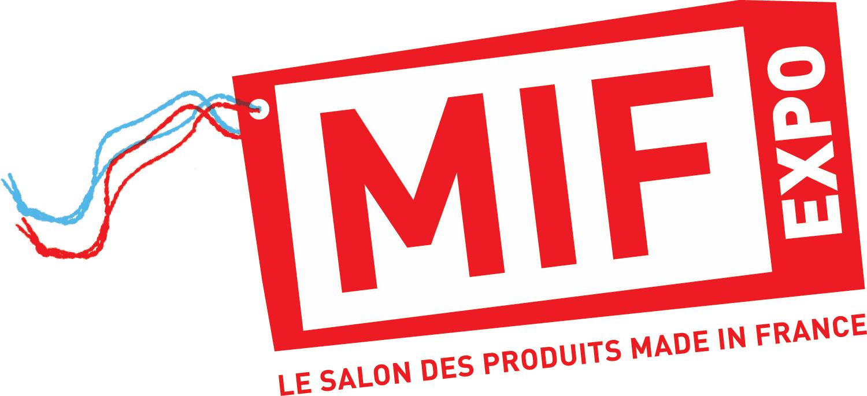 Participant au salon du Made in France