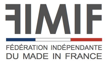 Membre fondateur de la Fédération Indépendante du Made in France