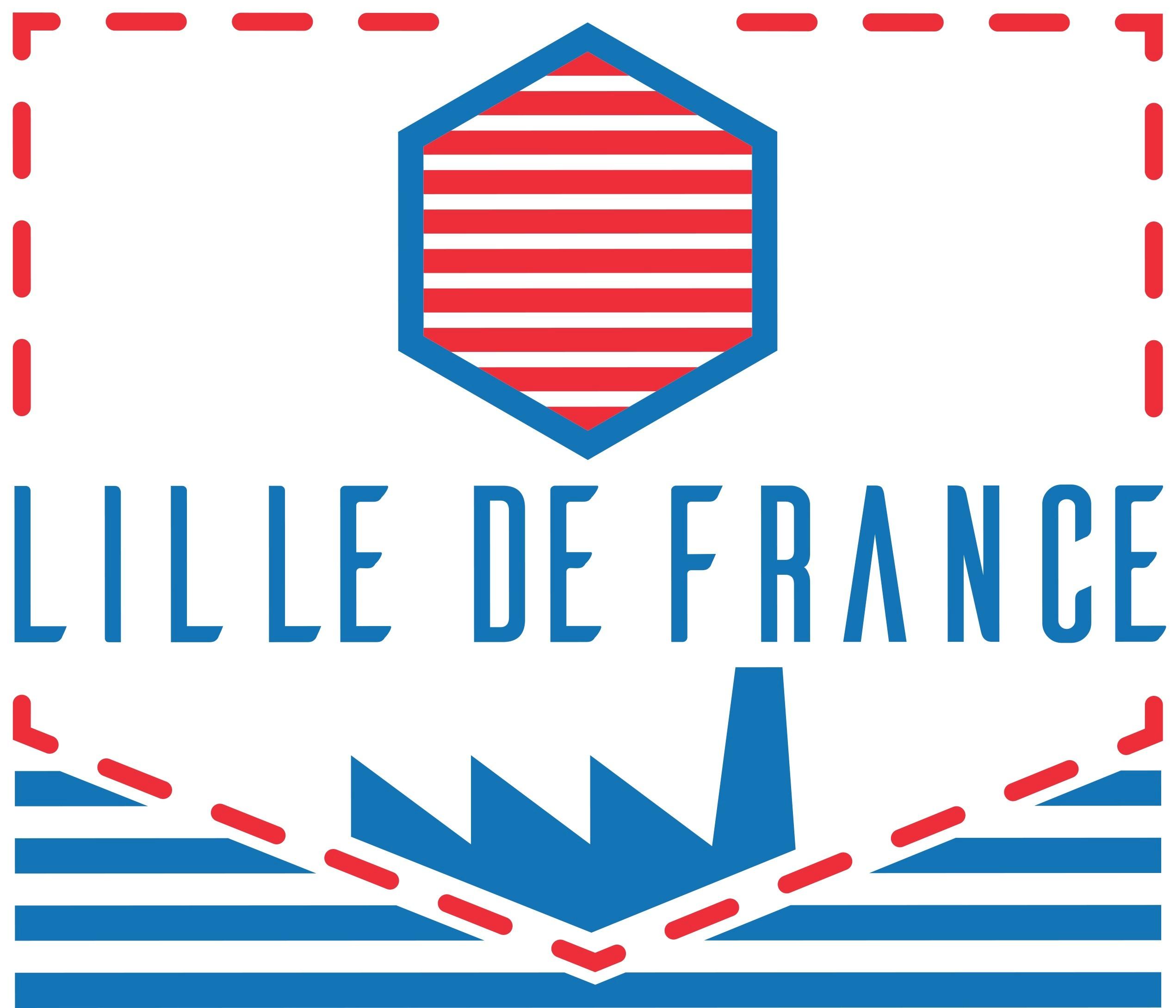 Fournisseur du concept-store Lille de France