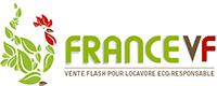 Partenaire de France VF