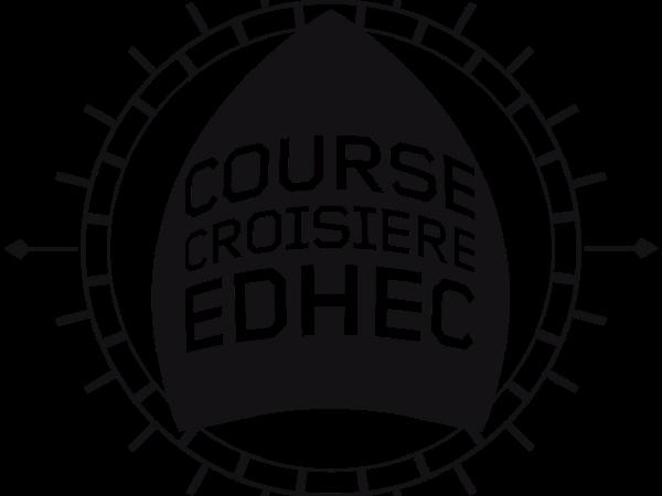 Partenaire des vainqueurs de La Course Croisière EDHEC